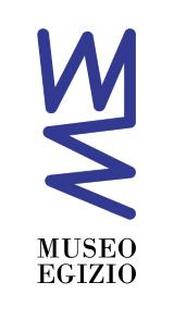 Il Museo Egizio riapre al pubblico