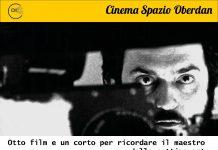 Kubrick: 20 anni senza un genio