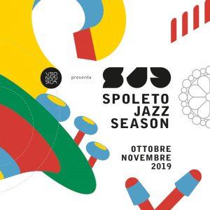 Spoleto Jazz Season