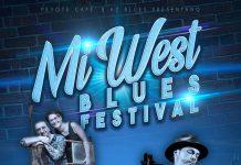 Mi-West Blues Festival