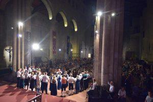 Guidoneum Festival