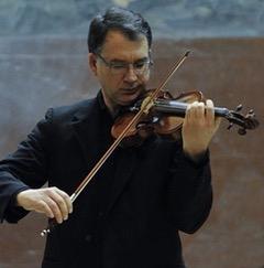 Roma Sinfonietta