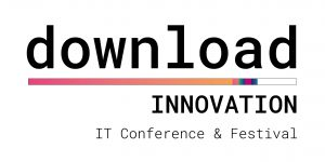 Download Innovation, IT Conference & Festival