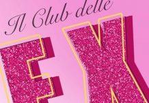Club delle Ex