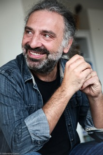 Pappano-Bollani